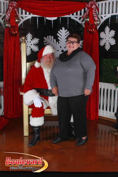 Santa 12-17-16-511.jpg