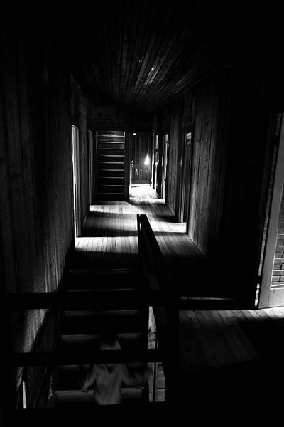 IMG_7879 shadowed hallway edit.jpg