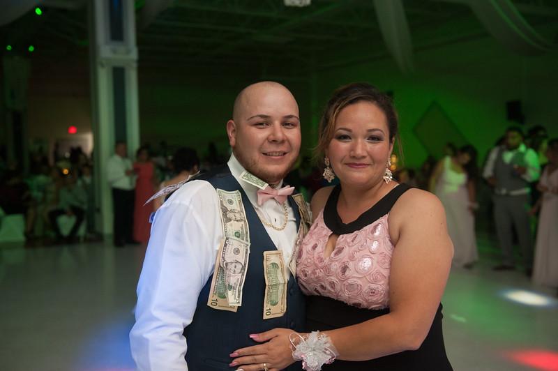 Estefany + Omar wedding photography-1186.jpg