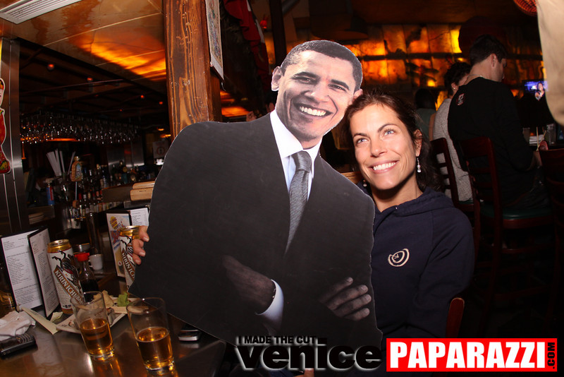 01.20.09 Barack Obama's Inauguration Party at James' Beach and the Canal Club.  Neighborhood Ball.  www.canalclubvenice.com www.jamesbeach.com Photos by Venice Paparazzi (151).JPG