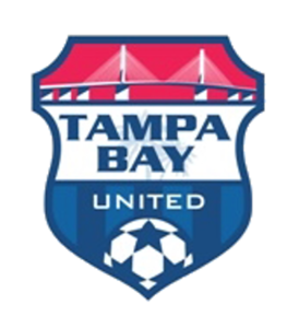 Girls u17 - Tampa Bay United
