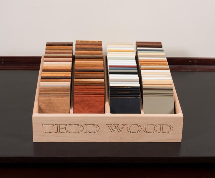 Tedd Wood 12162013-71.jpg