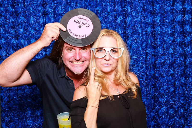 Photo Booth, Gif, Ladera Ranch, Orange County (75 of 279).jpg