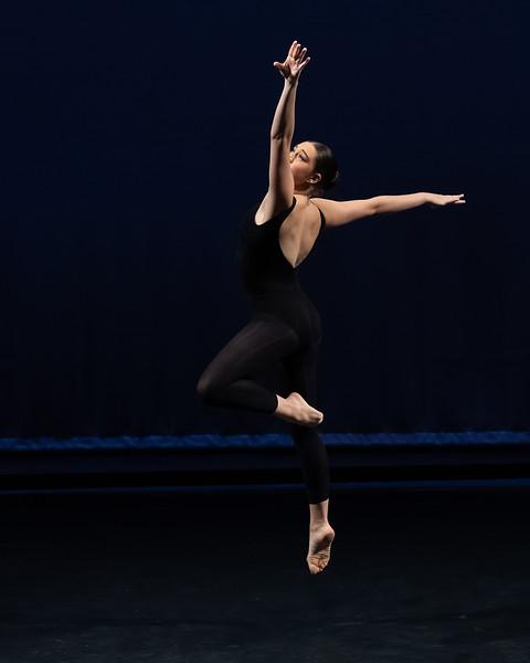 2020-01-18 LaGuardia Winter Showcase Saturday Matinee Performance (502 of 564).jpg