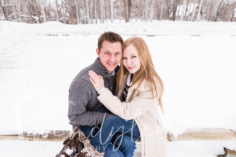 wlc Kaylie and Jason 020919 4572019.jpg