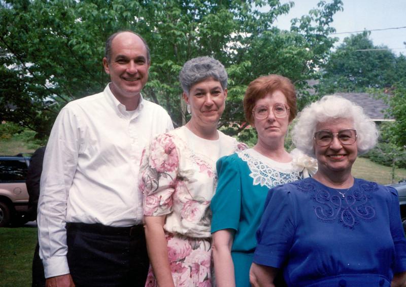 1994 Whitman Wedding-124.jpg