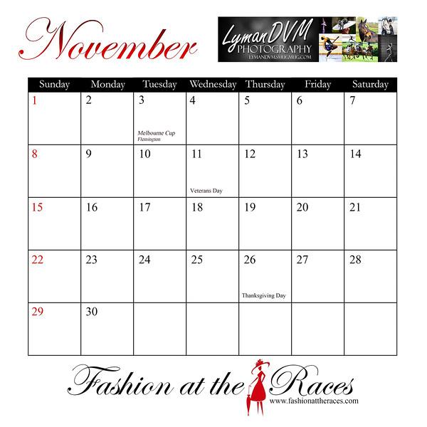 November 15.jpg