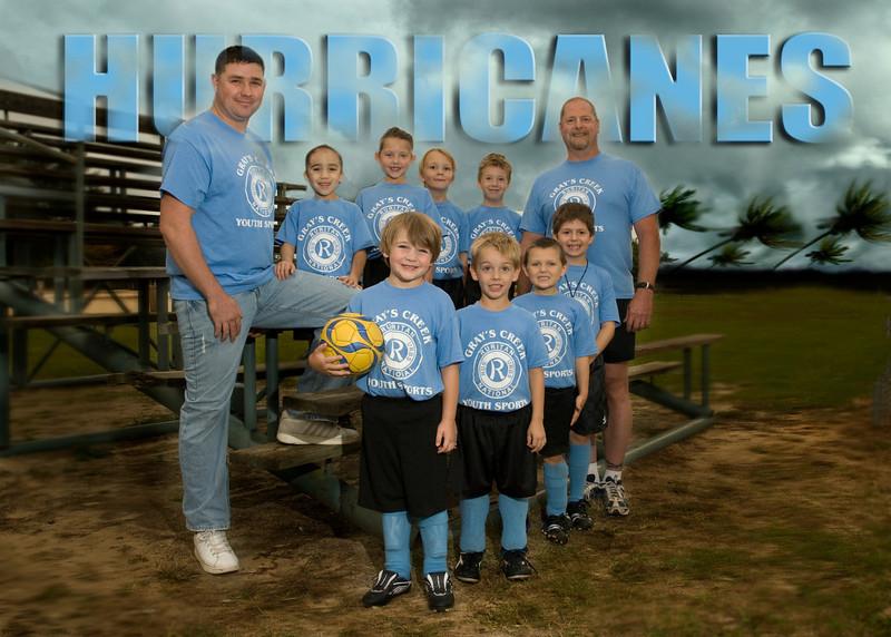 hurricanes TEAM.jpg