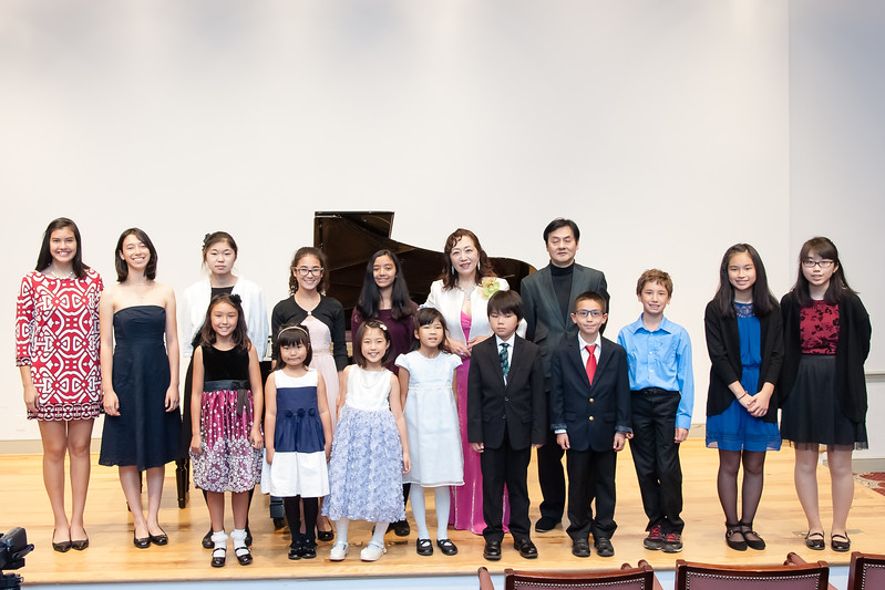 Shimada_October_2017_Recital-53.jpg