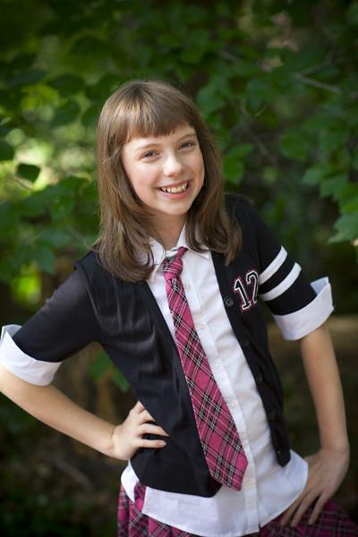 PaigeMaddieFirstDaySchool-11-0013.jpg