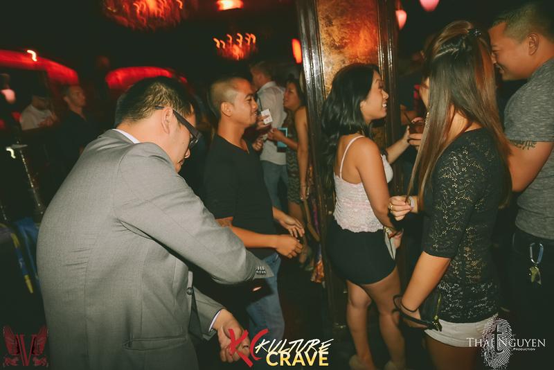 Kulture Crave 5.15.14 HIN-63.jpg