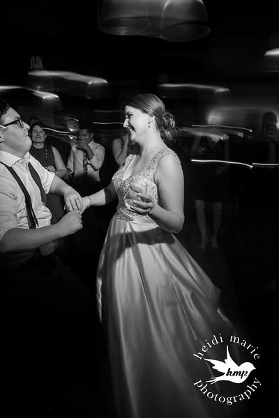 H&B_Wedding-1436.jpg