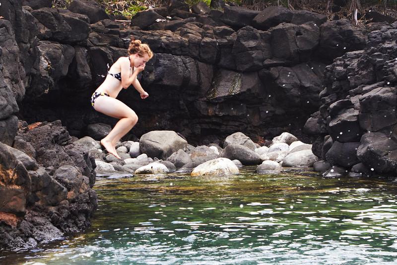 Hawaii787.jpg