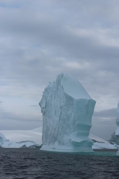Antarctica 224.JPG