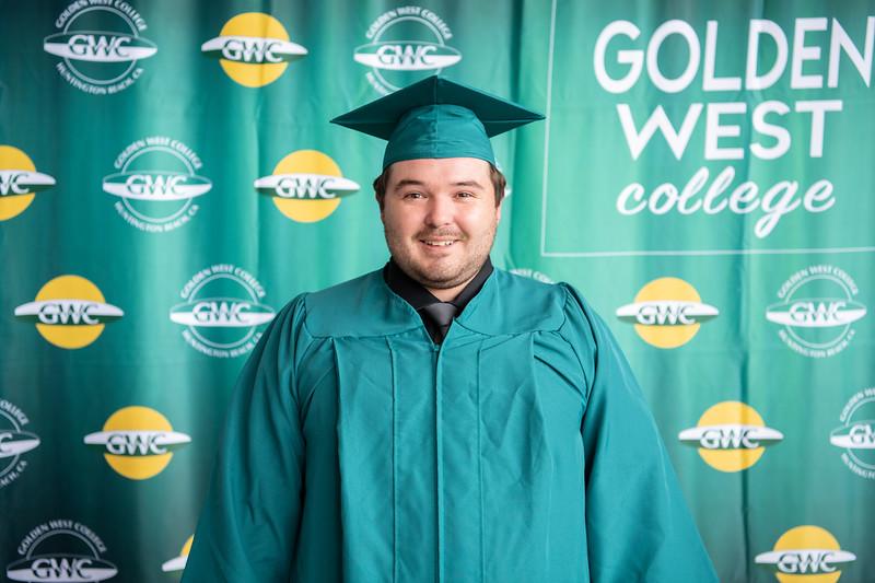 GWC-Graduation-Summer-2019-5276.jpg