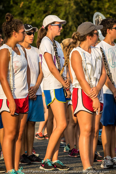 20150811 8th Afternoon - Summer Band Camp-6.jpg