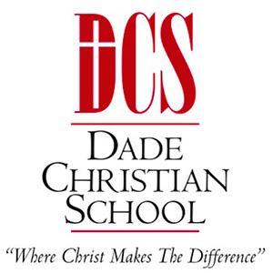 Dade Christian