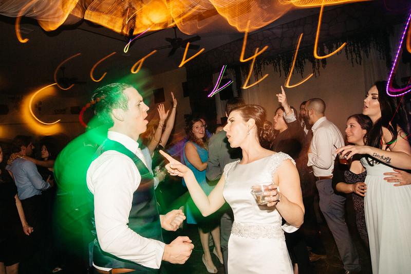 Kristi+Mike-0609-JB2_0501.jpg