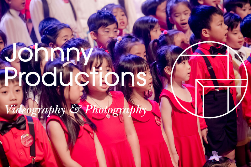 0059_day 2_finale_johnnyproductions.jpg
