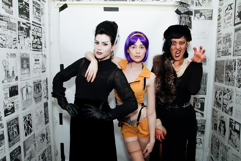 LIT Halloween 2013-86.jpg