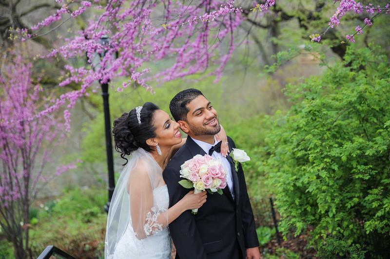 Central Park Wedding - Maha & Kalam-85.jpg