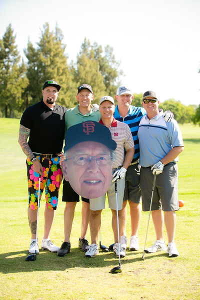 Big Al Golf Event 2019-101.jpg