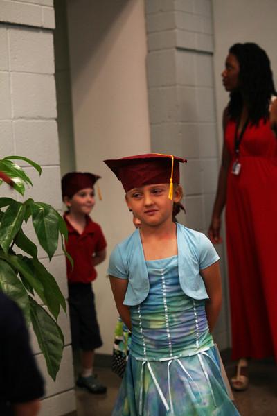2012May18_MTA Kinder Grad_9817.JPG