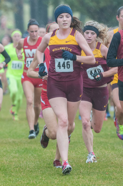 20121013 - XC - Brooks Invitational - 015.jpg