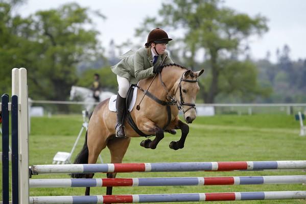 Floors - Schools Equestrian Teams - 14-05-17