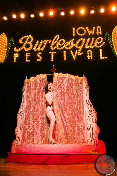 burlesque day2 edits (278 of 123).jpg