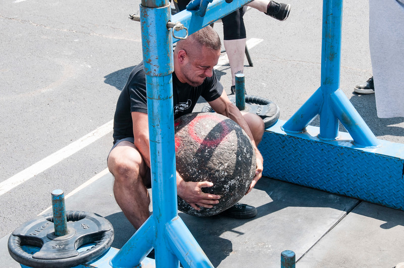 TPS Strongman 2015_Aug 2015__ERF1894.jpg
