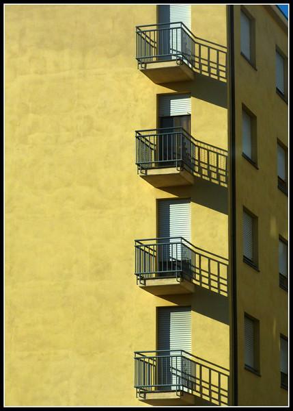 2012-01 Firenze C177.jpg
