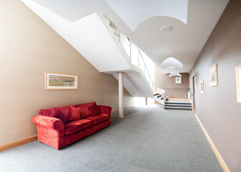 Pavillion Hallway.jpg