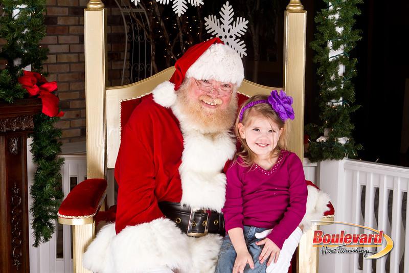 Santa Dec 8-126.jpg