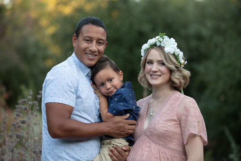 Shana Maternity-55.jpg