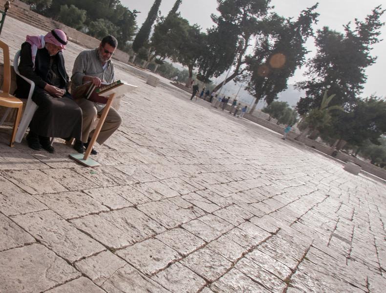 Israel_0688.jpg