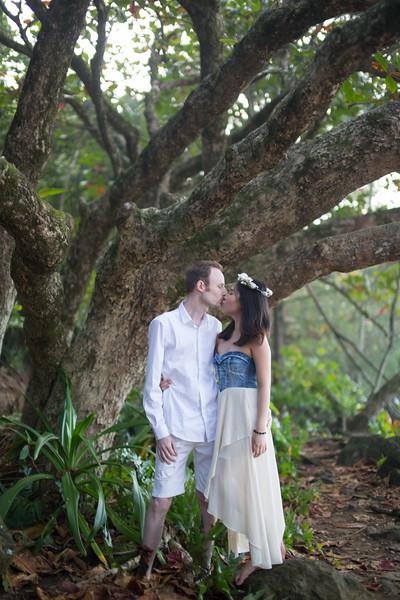 kee-couple-kauai-4.jpg