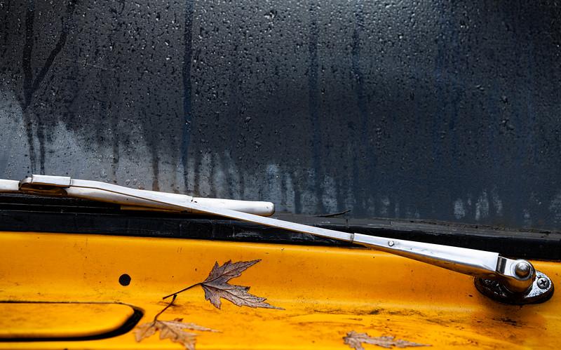 1953 Dodge B3 2, Los Gatos, California, 2010