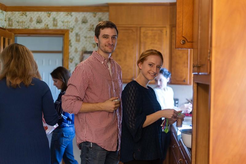 Thanksgiving in Roanoke 2018 (12).jpg