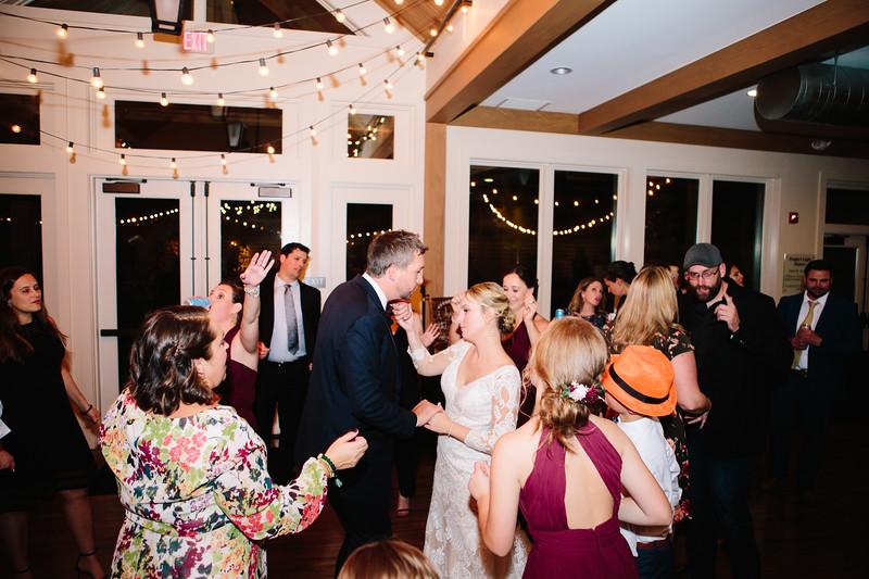 katelyn_and_ethan_peoples_light_wedding_image-811.jpg