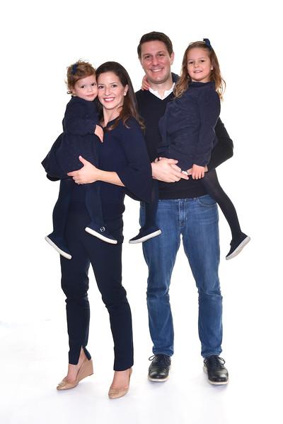 Family-003.jpg