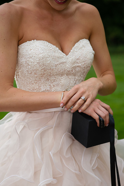 bap_walstrom-wedding_20130906163332_7052