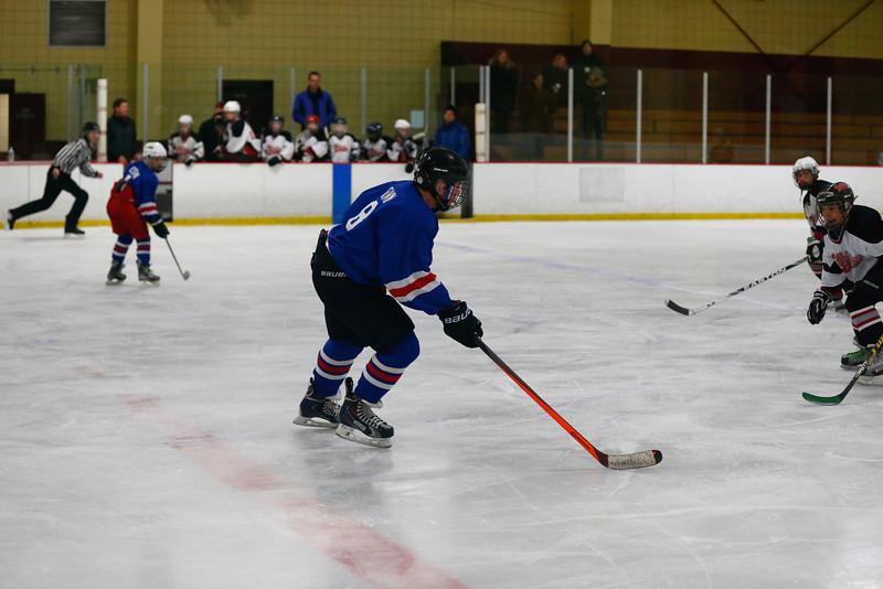 Agawam Hockey-68.jpg