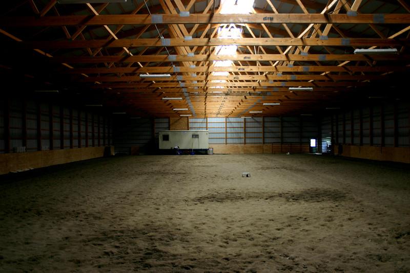 Ranch2005 288.jpg