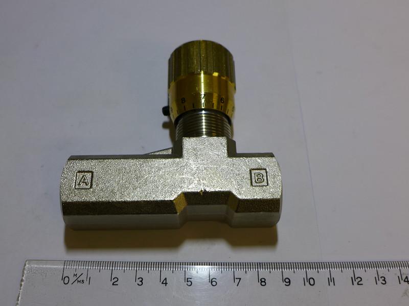30652D.JPG