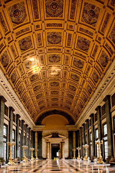 Capitol building interior 9281.jpg