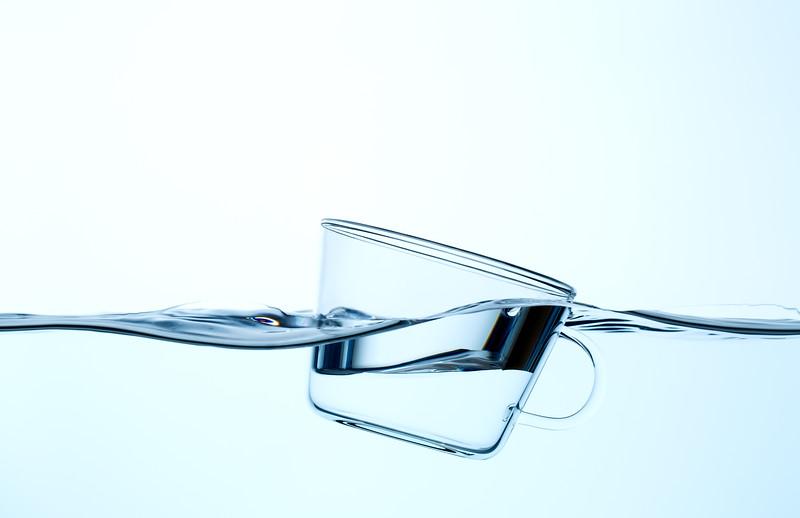 Liquid-test1011.jpg