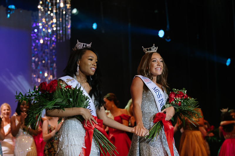 20190615_Miss Indiana Pageant-5077.jpg