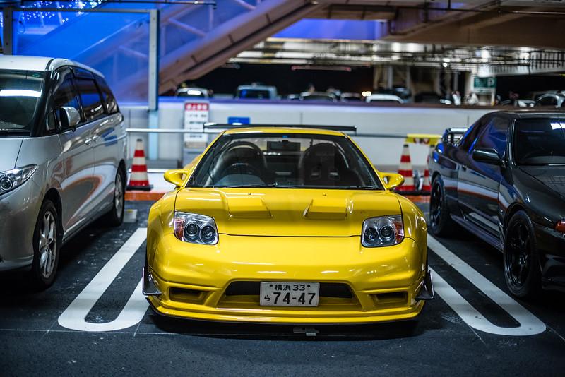 Mayday_Garage_Tokyo_Aqua_Line_Umi_Hotaru-57.jpg