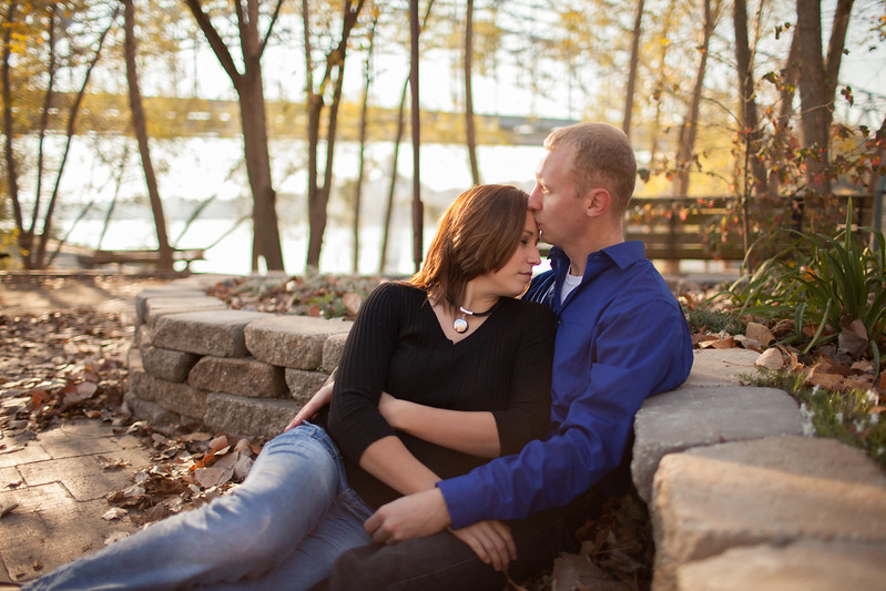 RLVest-Engagement-Session-Jefferson-City-MO-Wedding-Photographer-Missouri-River-10282012 (4 of 11).jpg